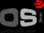 OS Bau und Handel GmbH Logo