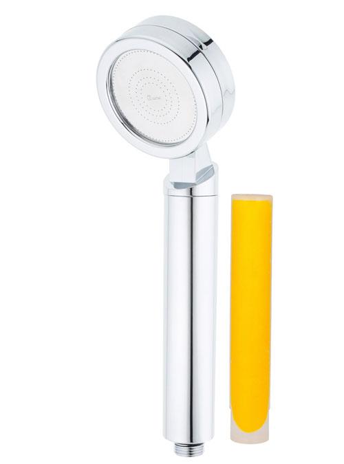Aroma Sense Duschbrause AS-9000